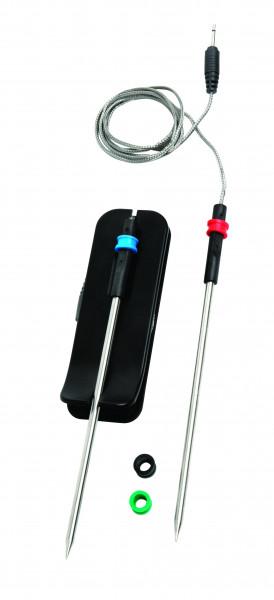 2 Sonden für ACCU-PROBE™ Bluetooth Thermometer