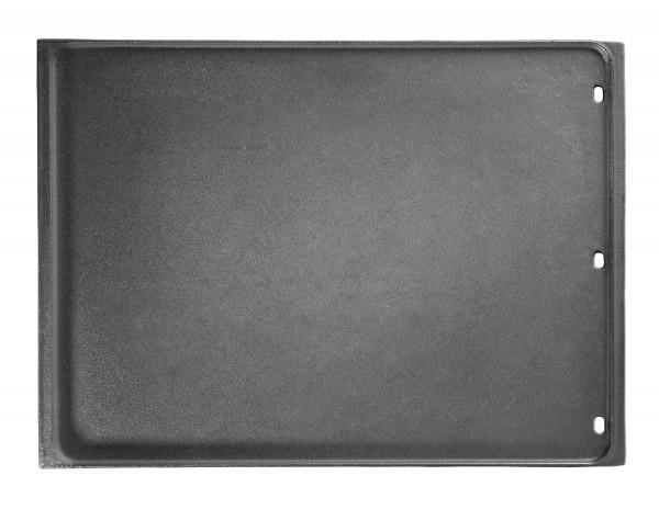 Gussplatte für Prestige (PRO), 700-Series, BILEX und PRO 605