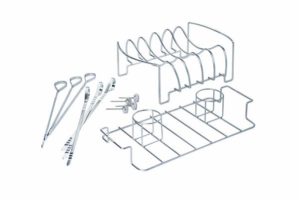 Starter Kit Fleisch-Liebhaber