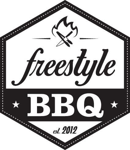 Geschenkgutschein freestyle-BBQ