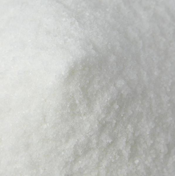 Gewürz Totes Meer Salz, fein, Israel, 1 kg BEUTEL