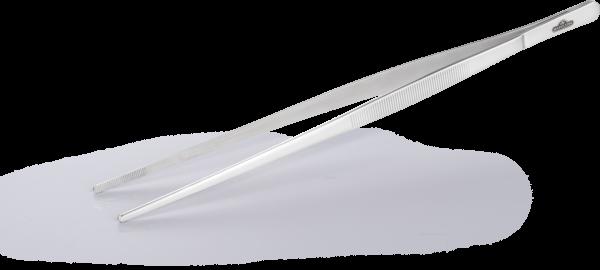 Pinzette 30 cm lang